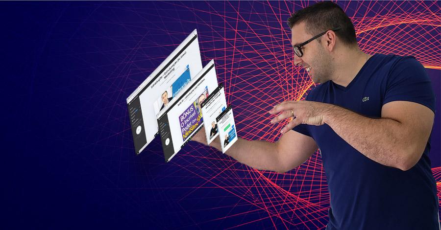 Formula Negocio Online - FNO - Alex Vargas - Curso de Marketing Digital - 01