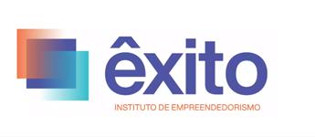 Logo Instituto Exito de Empreendedorismo