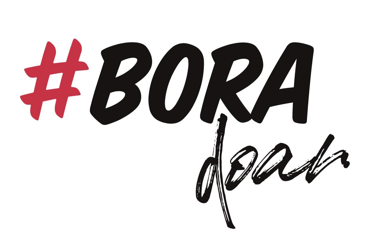 Bora Doar