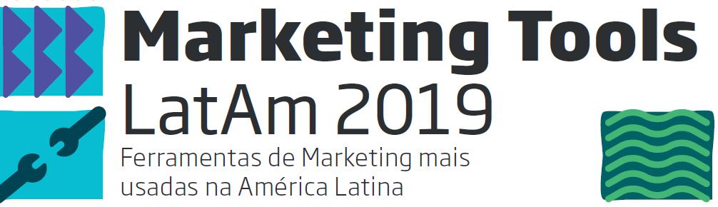 Marketing Tools LatAm 2019 - Rock Content - Edmar Junior - 01