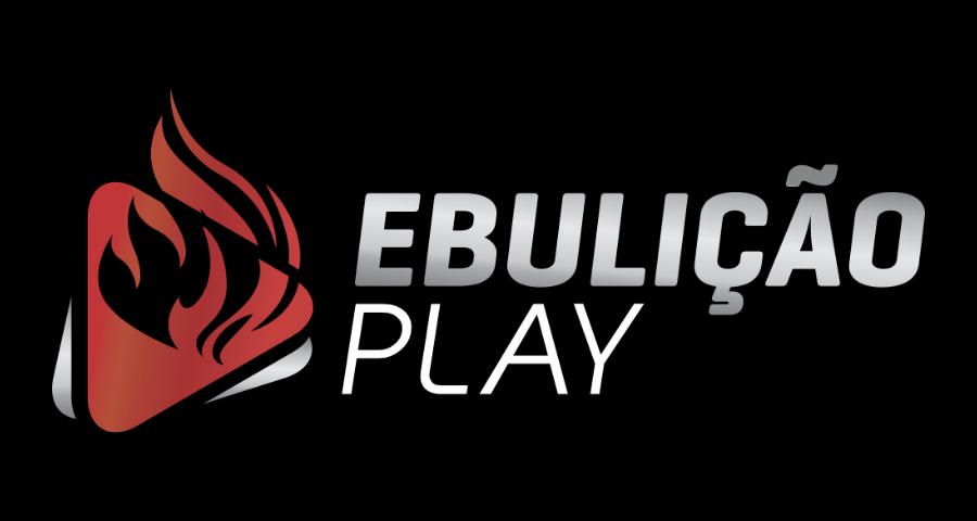 Ebulicao Play - Imagem Destacada