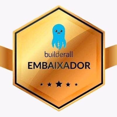 Embaixador Builderall