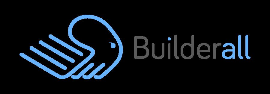Builderall - 1541 x 537