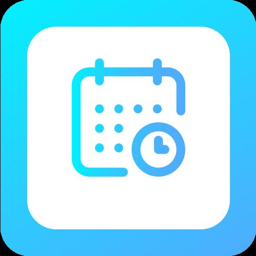 App de Agendamento