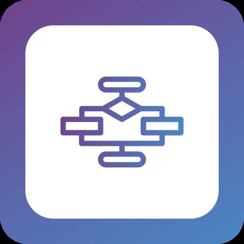Plataforma de Marketing Digital - Builderall - CRM