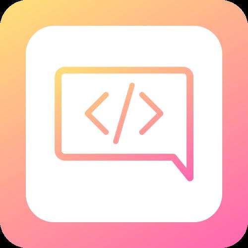 Plataforma de Marketing Digital - ChatBuilder