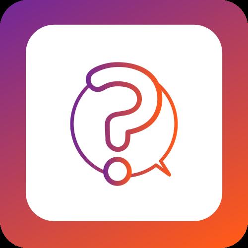 Plataforma de Marketing Digital - Builderall - Construtor de Quiz