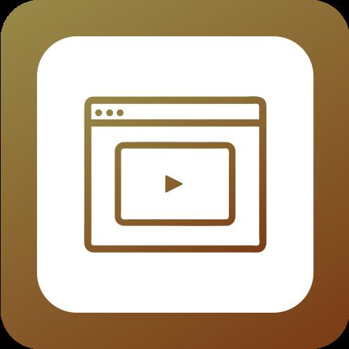 Builderall - Criador de Funis de Video