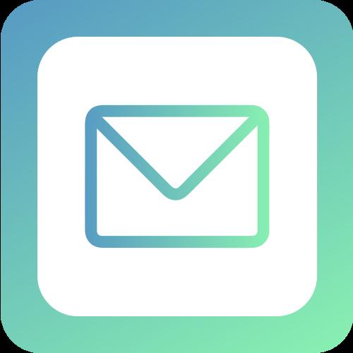 Email Marketing - Mailingboss