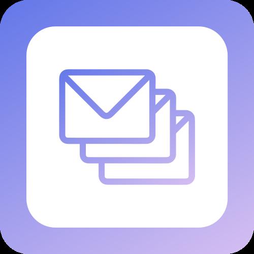 Plataforma de Marketing Digital - Builderall - Email Personalizado
