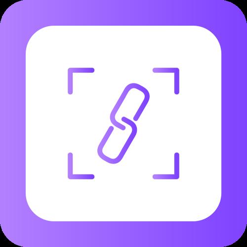 Builderall - Encurtador de URL
