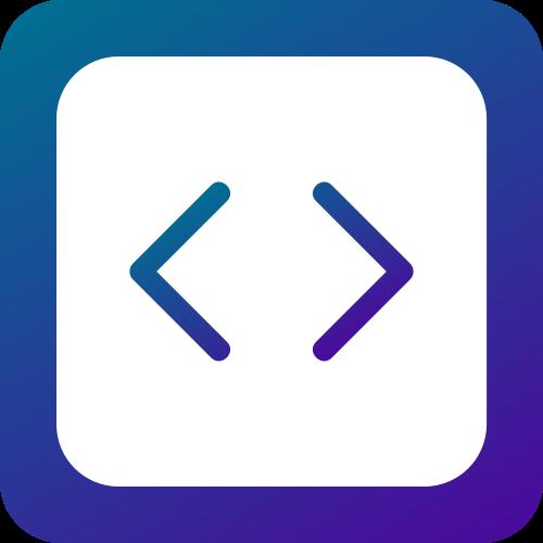 Plataforma de Marketing Digital - Builderall - Gerador de Script