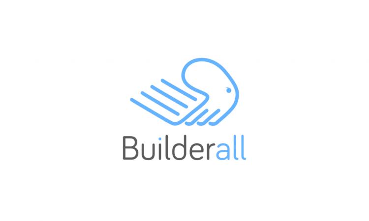 Builderall - Imagem Destacada - 1280 x 768