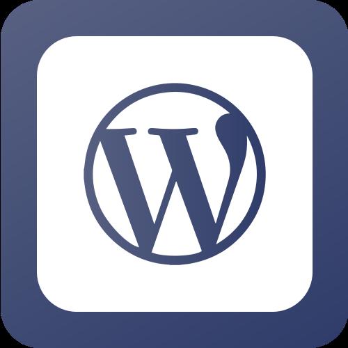 Integracao WordPress