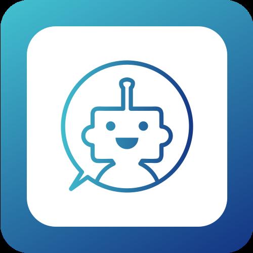 Plataforma de Marketing Digital - Builderall - Messenger ChatBot