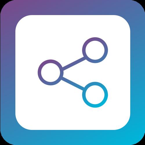 Plataforma de Marketing Digital - Builderall - Share Locker