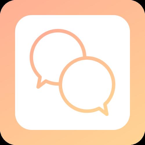 Plataforma de Marketing Digital - Builderall - Website Chat Bot