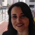Silvana Rosa - Builderall