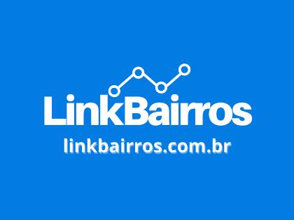 LinkBairros - Power Ads - 420 x 315